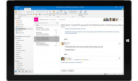 office365-outlook
